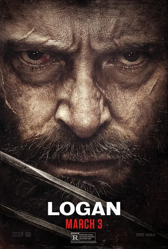 Logan - Poster 5