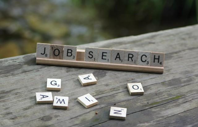 025 - Jobsearch