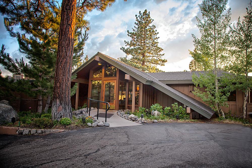 Chart house south lake tahoe karen schmautz flickr
