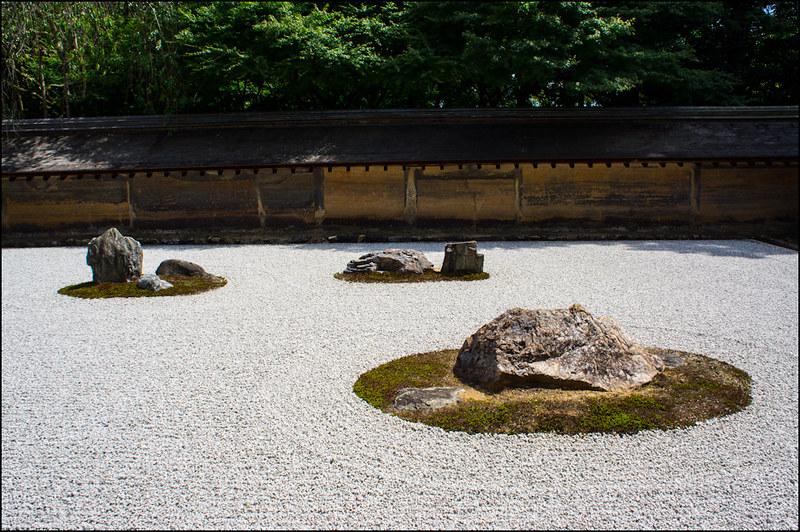 03082013D2_Kioto_Ryoanji-23