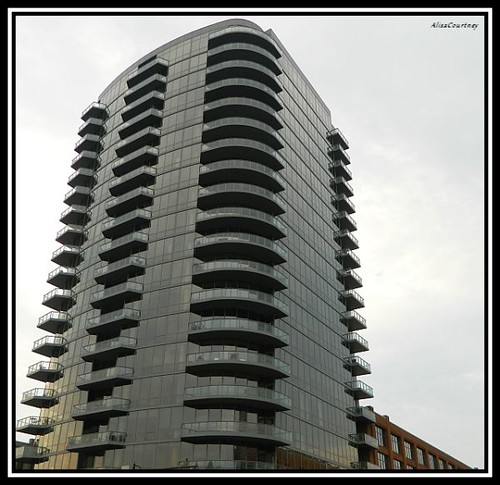 north bank condos (4) | by Melt In Your Mouth Photography Studios