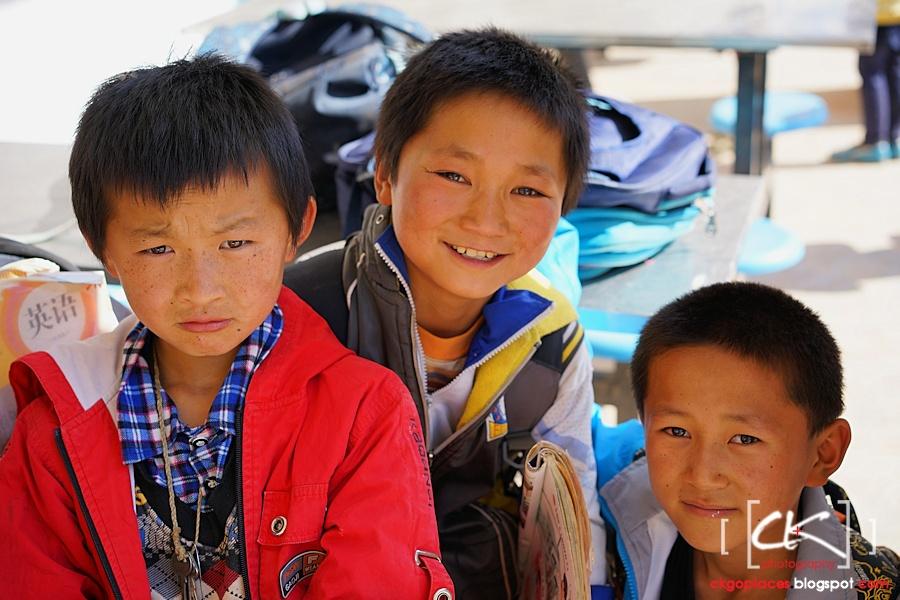Yunnan_0157