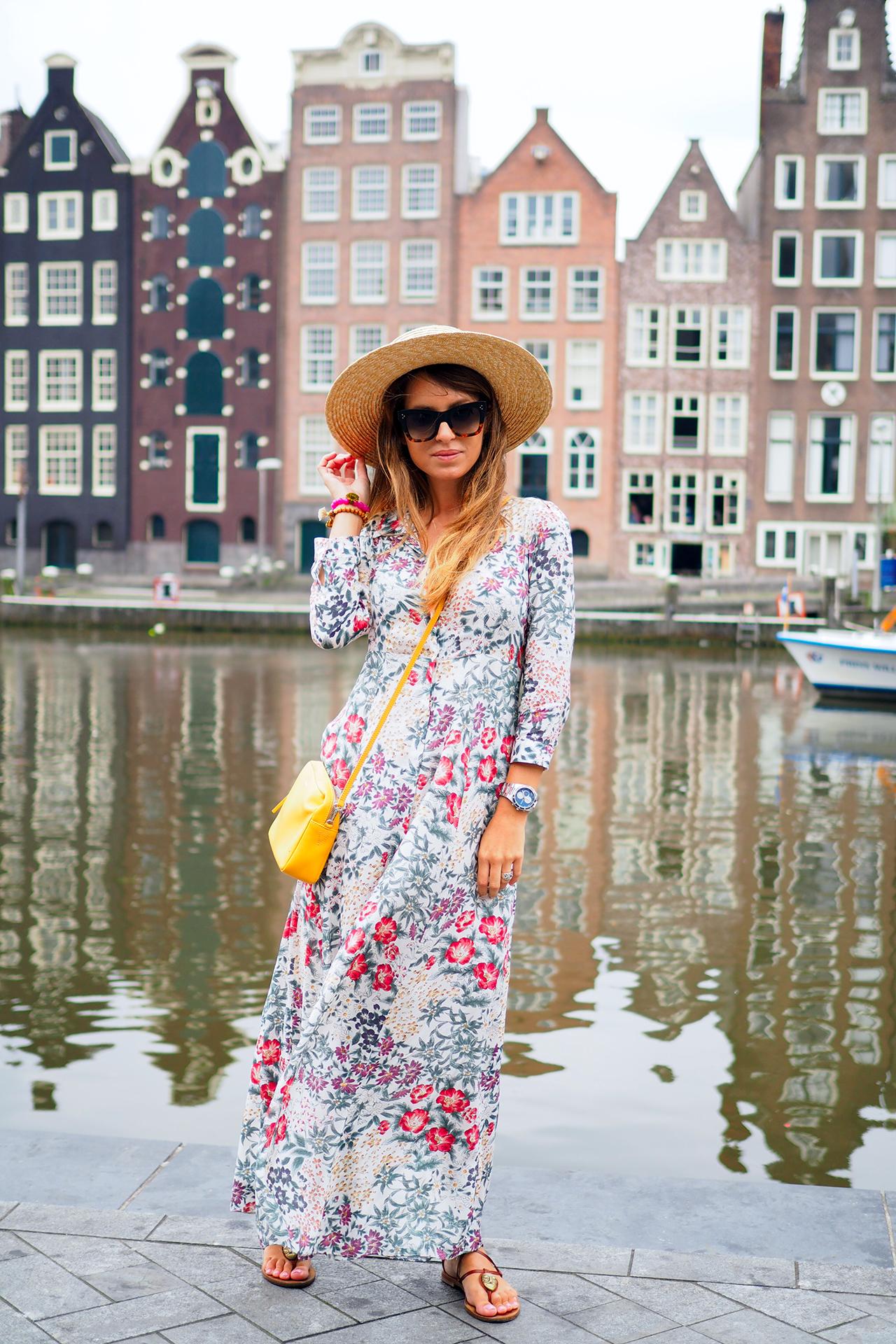 Qué ver en Amsterdam - Museo qué ver en amsterdam - 33142835891 bd9c38db26 o - Qué ver en Amsterdam
