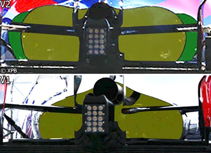 str12-cover-engine