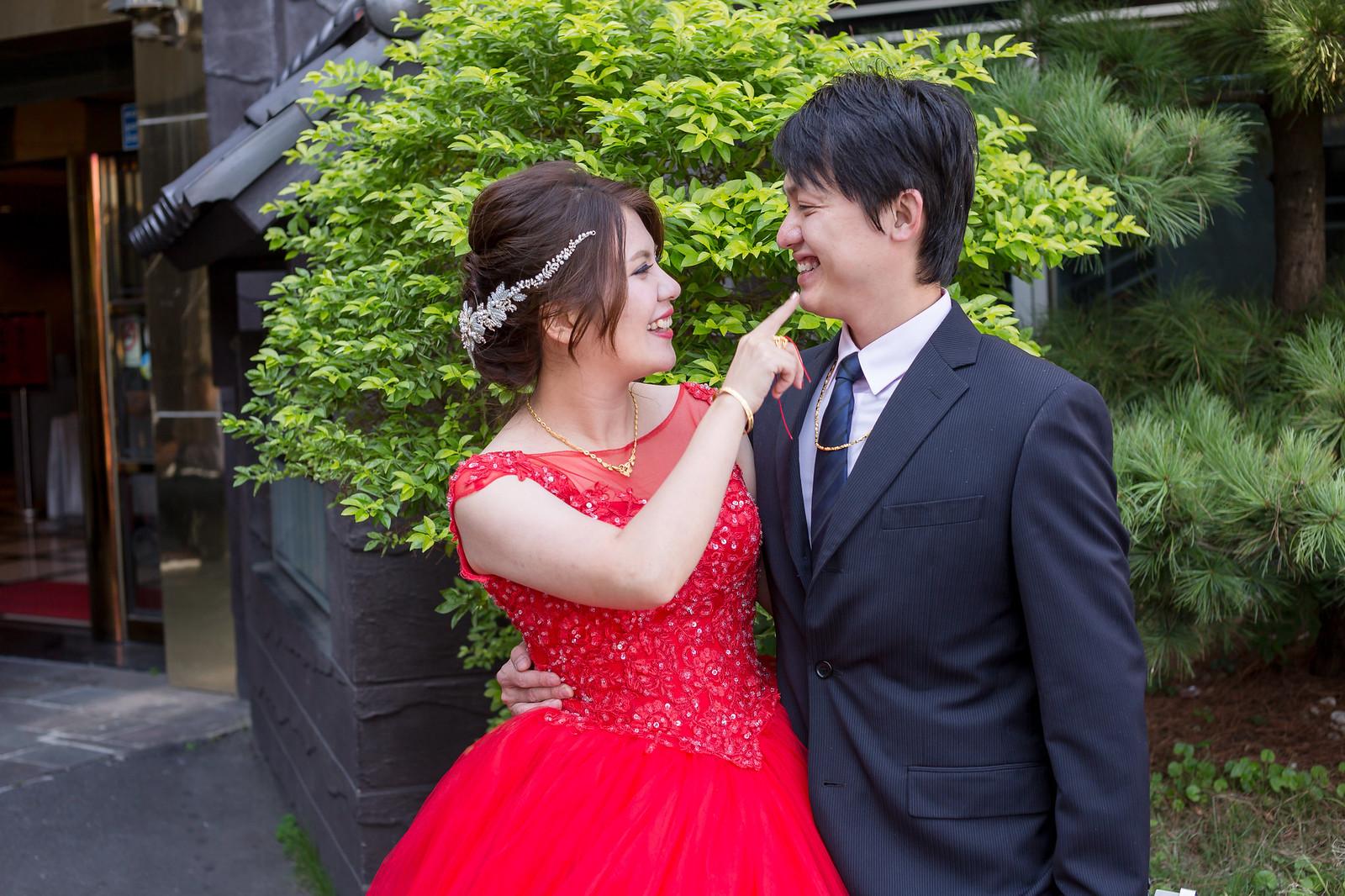 訂婚精選-172