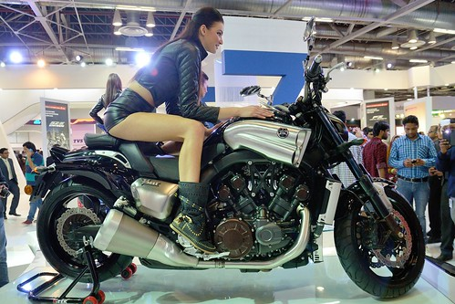 New Yamaha Vmax For Sale Uk