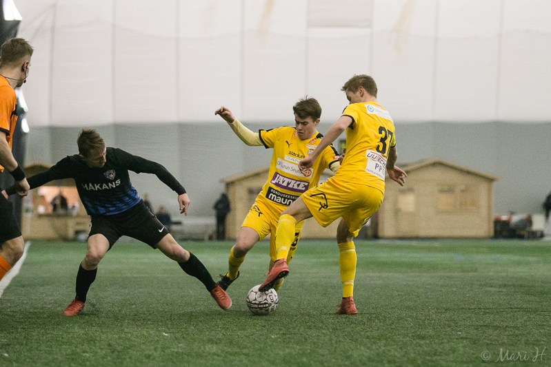 fcintertpssuomencup-9