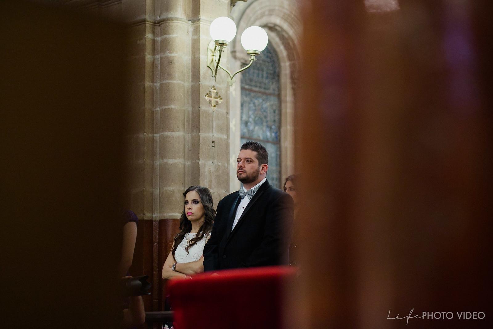 Wedding_Photographer_Guanajuato_053