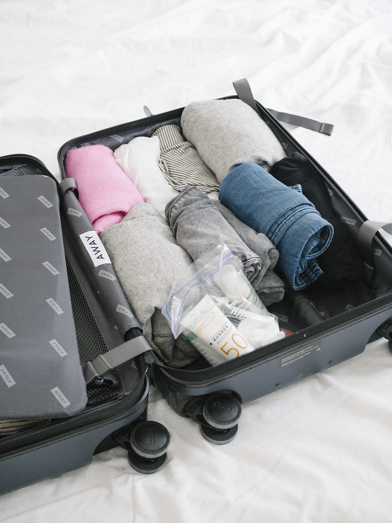 Away-packing2