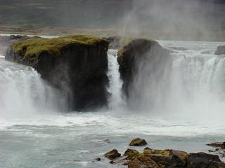 056 Goðafoss