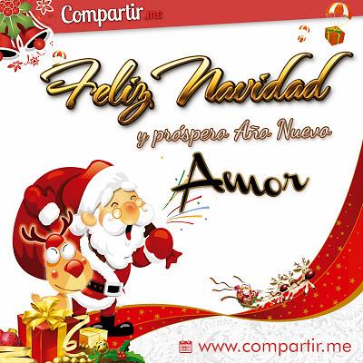 Frases De Amor Dedicatoria Para Mi Amor Feliz Navidad Y P Flickr