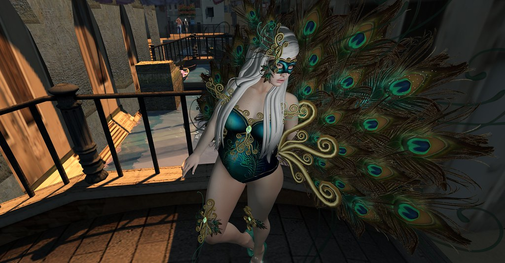 Carnaval de Venecia_003