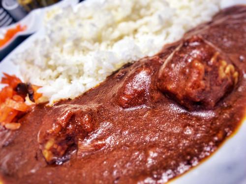 Shiumai curry 02