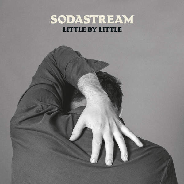 Sodastream - Little By Little