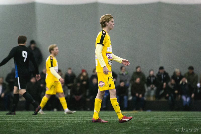 fcintertpssuomencup-18