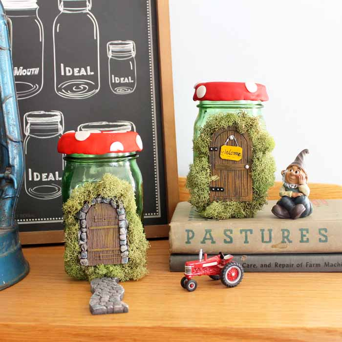 fairy-house-mason-jar-craft-idea-007