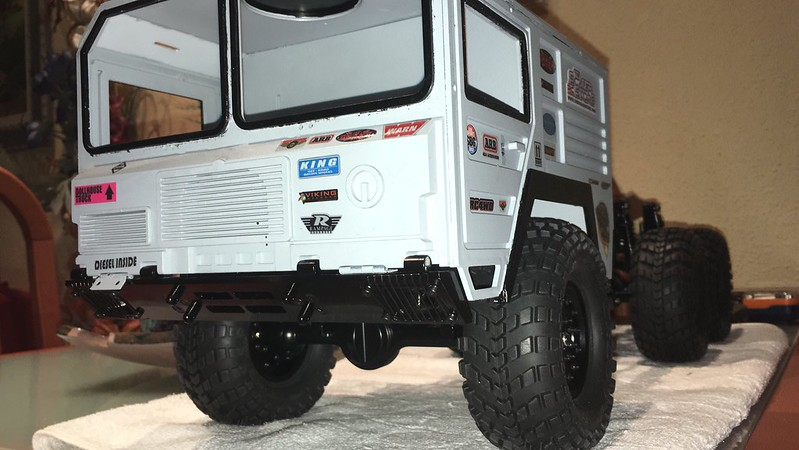 RC4WD Man Kat Trial Truck by FREEDOM83 33348033465_78d9593e35_c