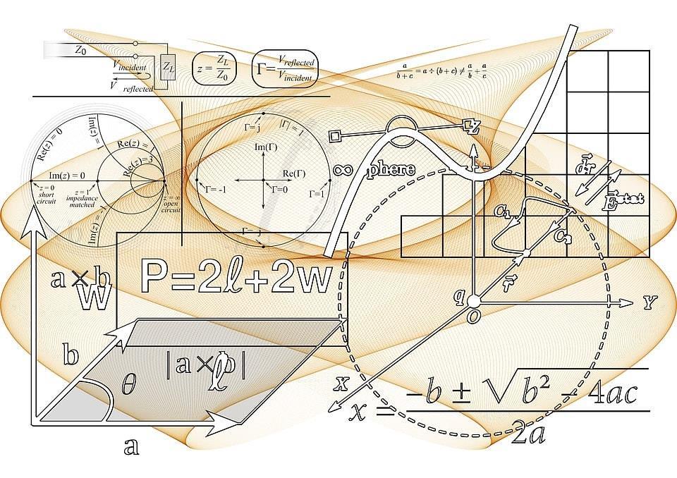 Nuclear physics exam fear