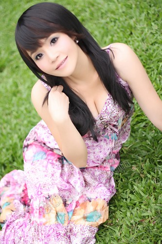 PHOTOS OF GIRLS FOR DATING CHINESE