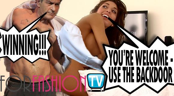 性的奴隷(BDSM)