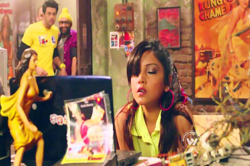 Mickey Virus full movie download in hindi hd