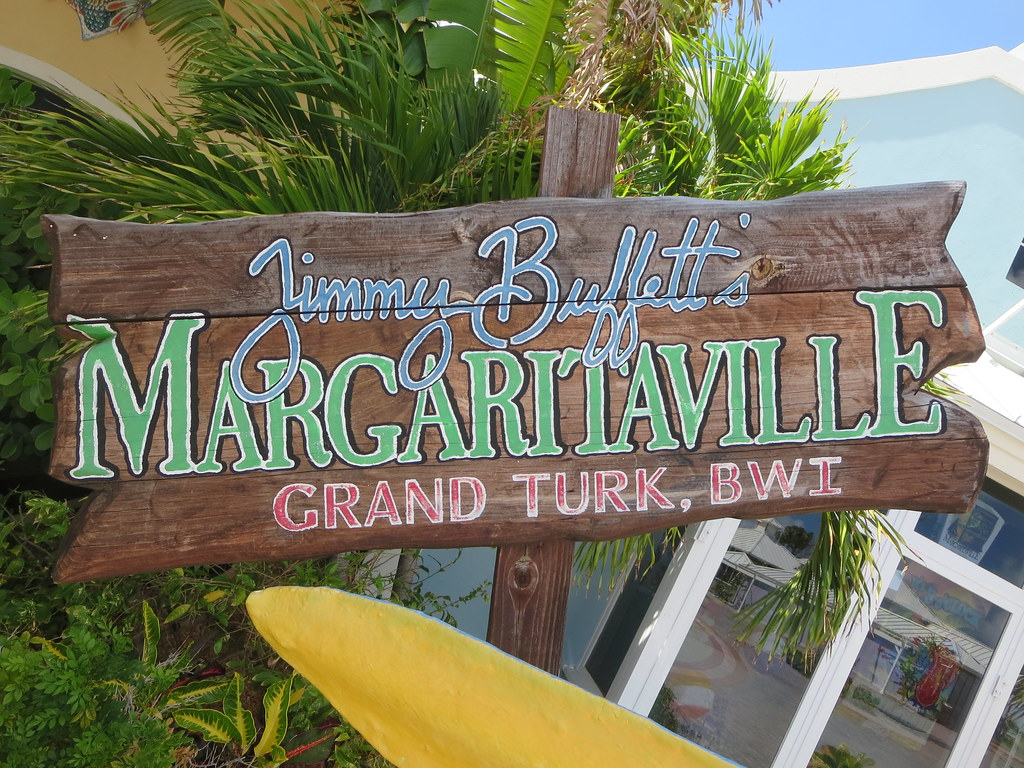 Jimmy Buffett Margaritaville Wallpaper 93606 Trendnet