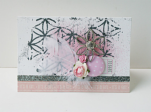 Card-for-Lynnda
