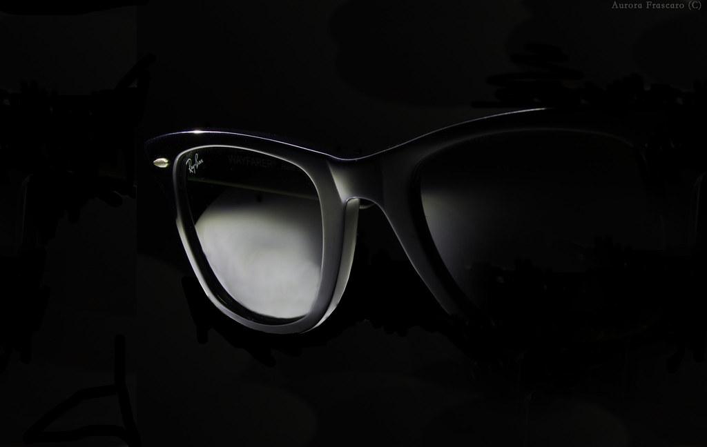 rayban glasses yhqs  rayban glasses