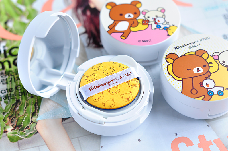 stylelab-kbeauty-rilakkuma-x-apieu-air-fit-cushion-blush-3