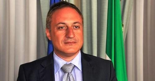 Il-Commissario-dott.-Filippo-Romano-640x332