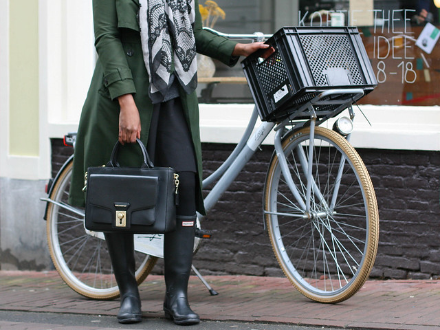 Amsterdam-Cycle-Chic-March-7