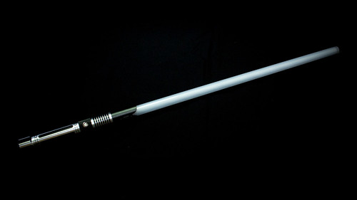 iSaber_Custom_Lightsaber_12