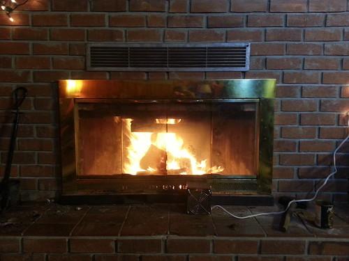 Fireplace Insert Fireback Fireplace Grate Heater Furnace H Flickr