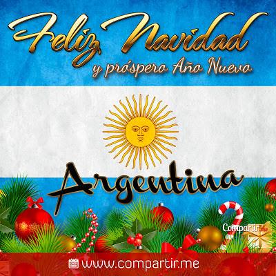 Frases de amor feliz navidad y pr spero a o nuevo argenti - Frases de feliz navidad y prospero ano nuevo ...