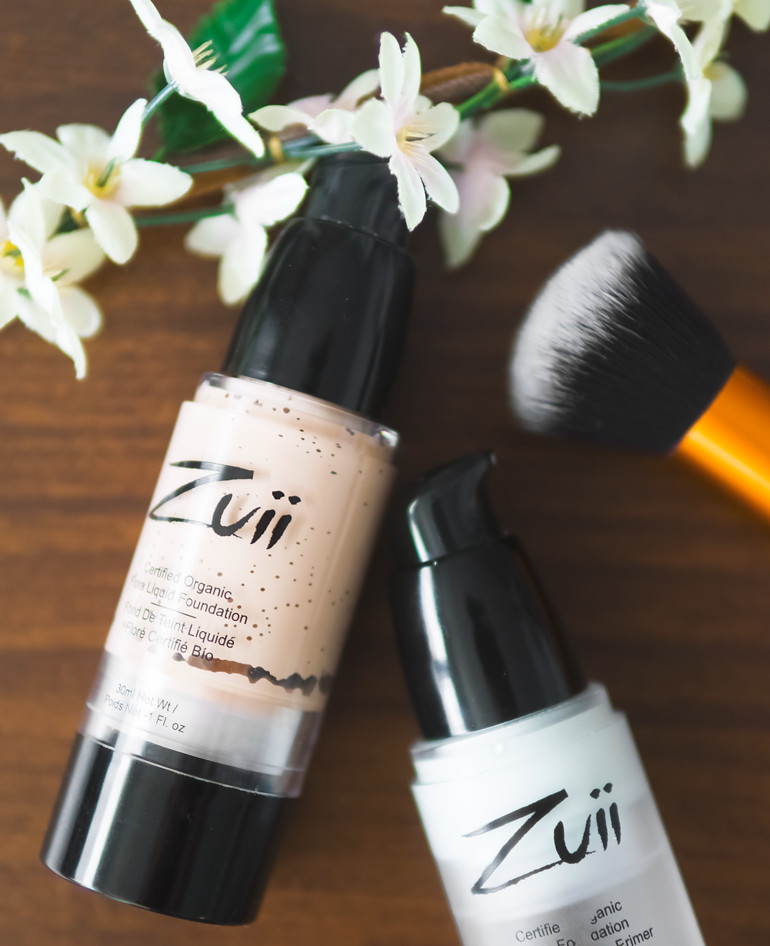zuii-makeup-foundation