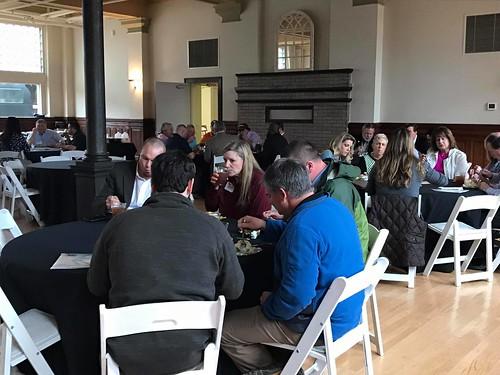 Feb. 28 Membership Meeting- Knoxville, TN
