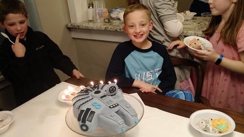 March 11 2017 Elden's 8th birthday (28)