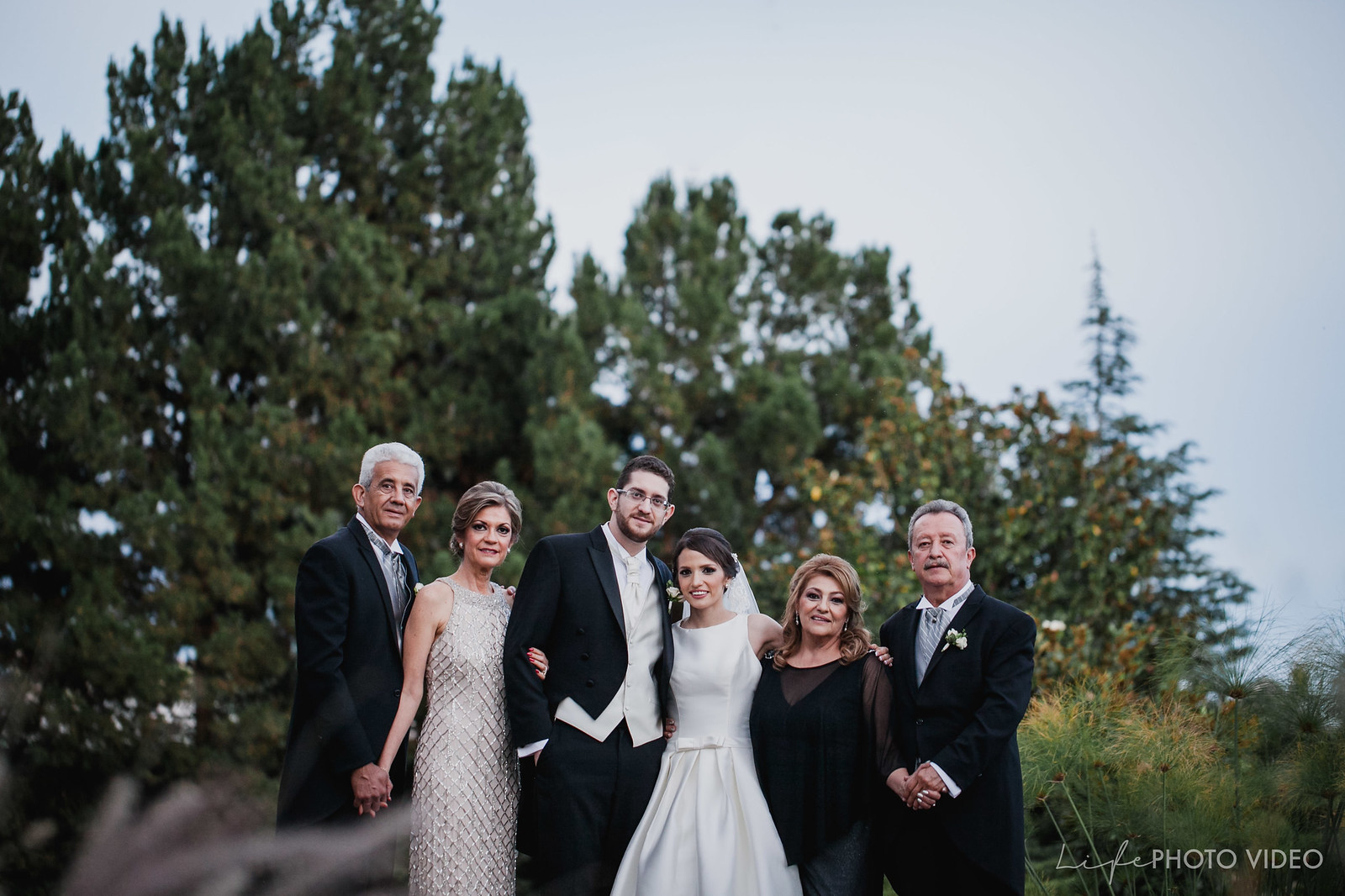 Wedding_Photographer_Guanajuato_033