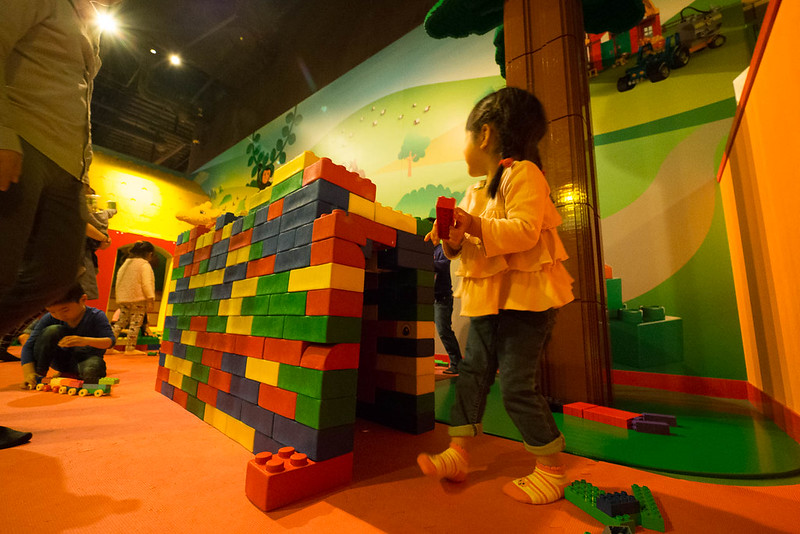 LEGOLAND_DISCOVERYCENTER_TOKYO-72