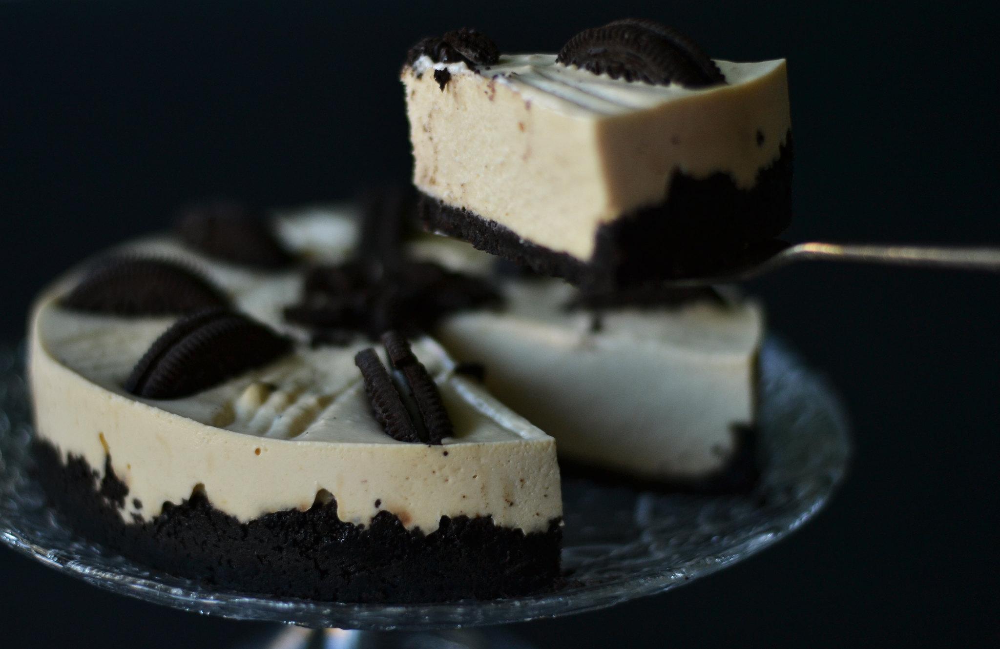 cheesecake cu oreo (1)