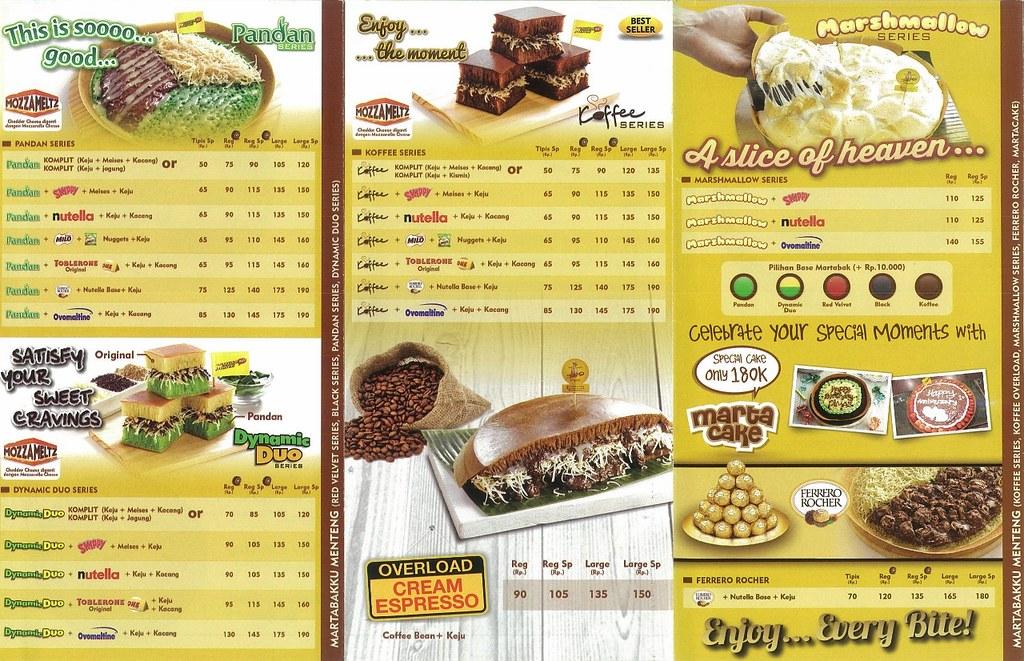 menu 02 (1280x826)