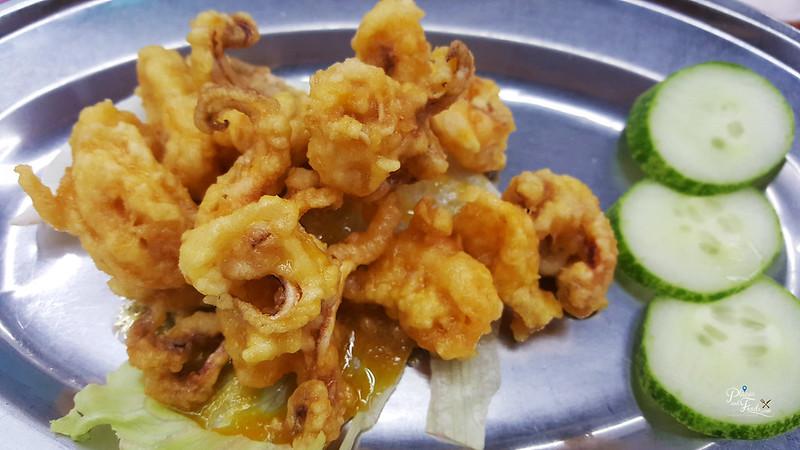 restoran hoi peng ss2 squid