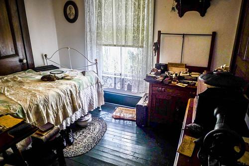 Old Kentucky Home Tour-033