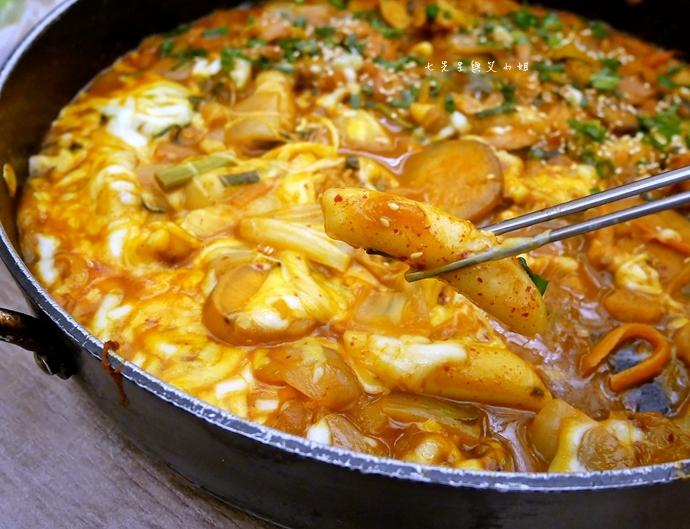 20 江原道韓國料理 新北美食 板橋美食 江原道韓國料理文化店