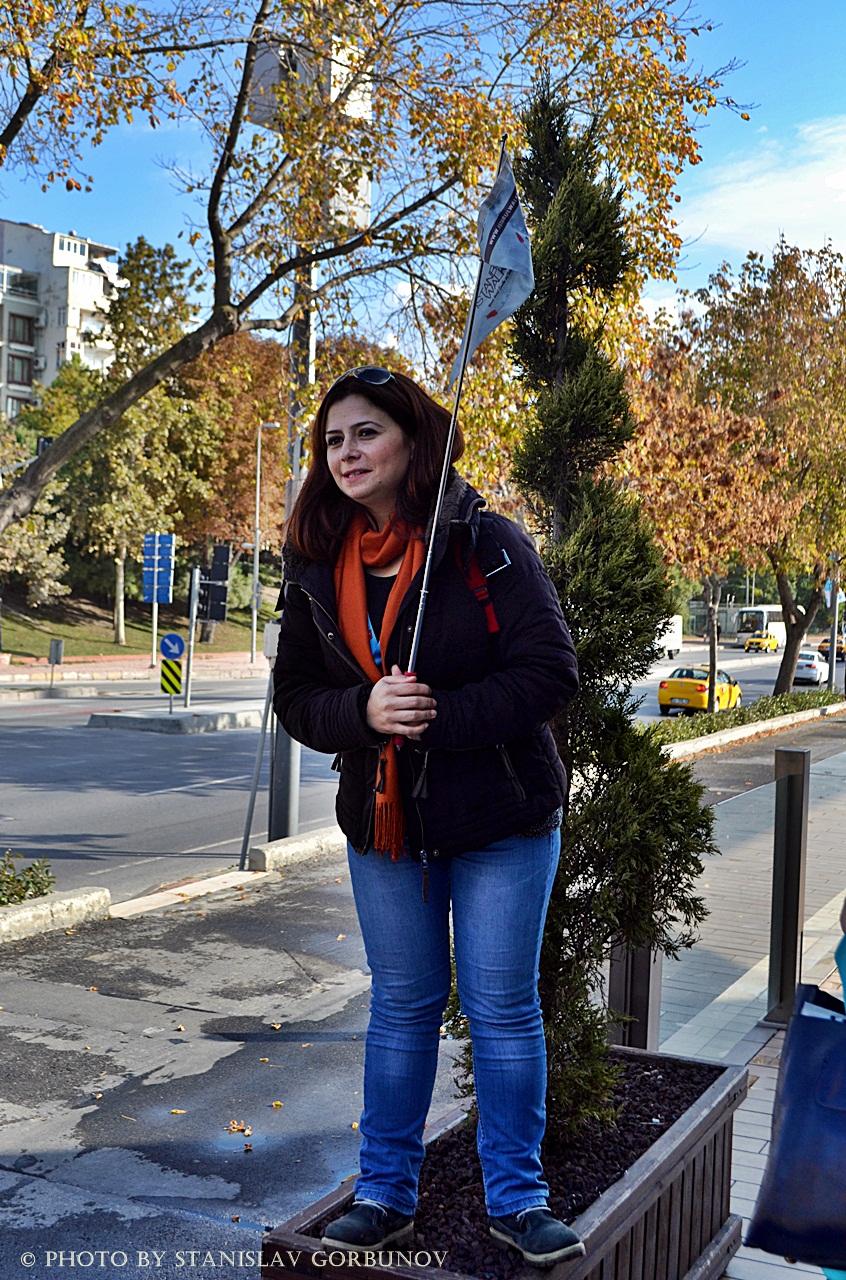istambul05