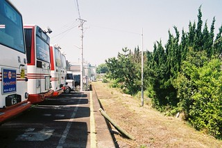 EX-KUCHINOTSU Station(1304-9-030021)