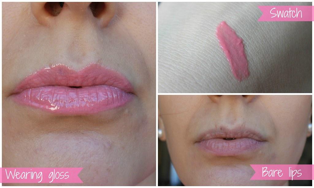 nude-pink-lip-gloss