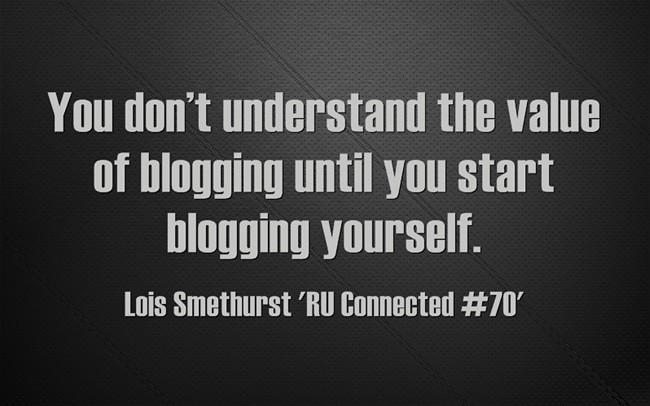 blogging க்கான பட முடிவு