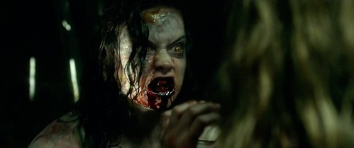 Evil Dead - screenshot 3