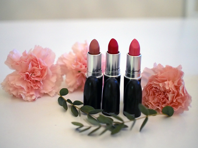 mac_lipsticks_rubywoo_faux_speeddial